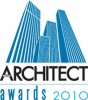 2010 Architect Awards